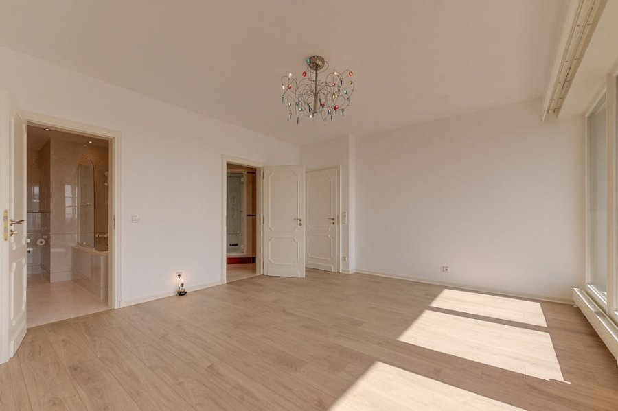 acheter appartement 3 chambres 147 m² luxembourg photo 5