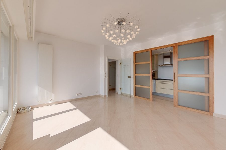 acheter appartement 3 chambres 147 m² luxembourg photo 3