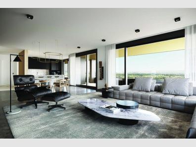 Appartement à vendre 2 Chambres à Luxembourg-Gasperich - Réf. 6534975