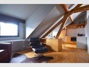 Wohnung zur Miete 2 Zimmer in Luxembourg-Centre ville - Ref. 6350655