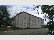 Bureau à vendre à Forbach - Réf. 6485823