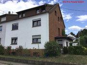 Einfamilienhaus zum Kauf 8 Zimmer in Saarbrücken - Ref. 6559807