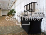 Restaurant à vendre à Remiremont - Réf. 6625343