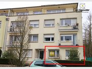 Apartment for rent 1 bedroom in Luxembourg-Merl - Ref. 6690879