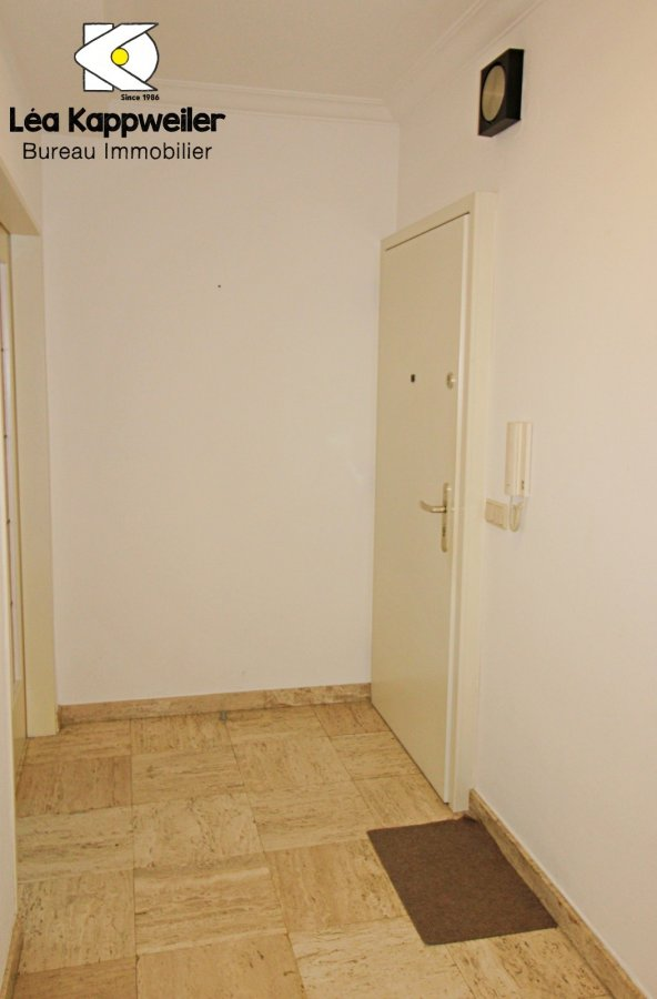 louer appartement 1 chambre 74 m² luxembourg photo 2