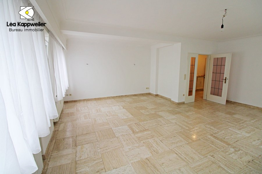 louer appartement 1 chambre 74 m² luxembourg photo 3