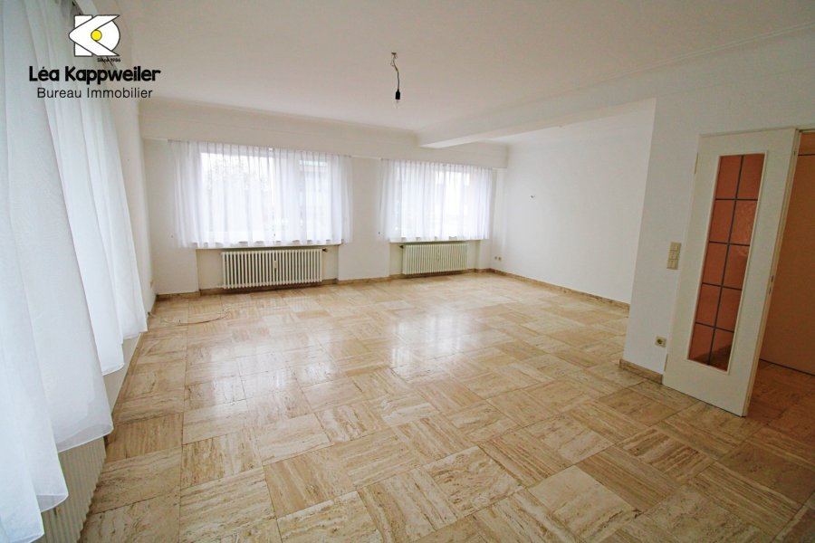 louer appartement 1 chambre 74 m² luxembourg photo 4