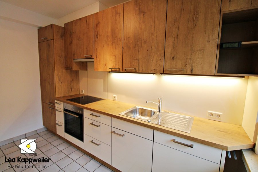 louer appartement 1 chambre 74 m² luxembourg photo 6