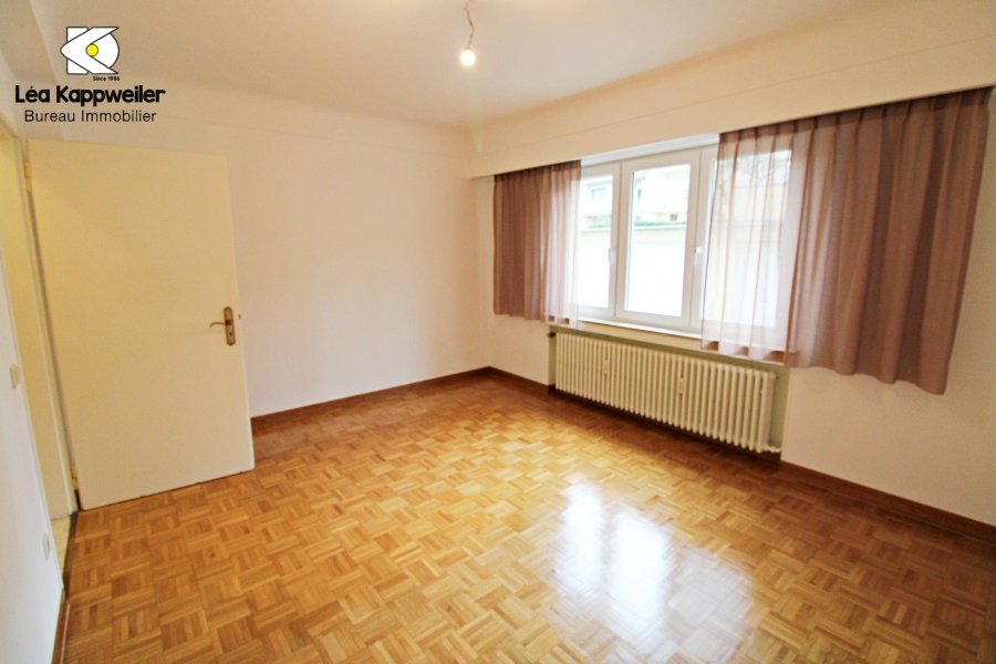 louer appartement 1 chambre 74 m² luxembourg photo 7