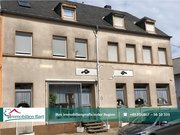 Investment building for sale 10 rooms in Mettlach - Ref. 7219263
