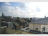 Bureau à vendre à Luxembourg-Centre ville - Réf. 7026751
