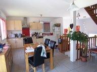 Maison à louer F6 à Pont-à-Mousson - Réf. 4995135