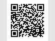 Maison mitoyenne à vendre 5 Pièces à Perl (DE) - Réf. 7227455