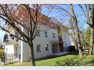 Appartement à vendre F3 à Metz - Réf. 6314047