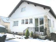 Maison à vendre F3 à Bar-le-Duc - Réf. 6182975
