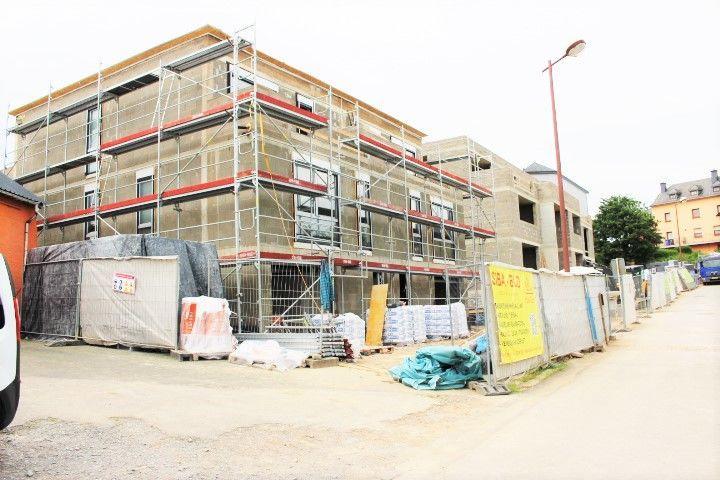 acheter appartement 2 chambres 90.3 m² eschdorf photo 3
