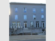 Investment building for sale in Beaufort - Ref. 6715455