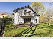 Maison à vendre 8 Pièces à Burgthann - Réf. 6989887