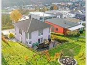 Maison à vendre 4 Chambres à Weidingen - Réf. 6600767
