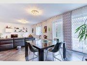 Appartement à vendre 2 Chambres à Crauthem - Réf. 6604863