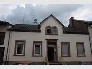 Renditeobjekt / Mehrfamilienhaus zum Kauf 8 Zimmer in Schmelz - Ref. 2541631