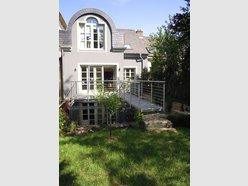 Haus zum Kauf 3 Zimmer in Nospelt - Ref. 6084671