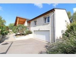 Maison à vendre 3 Chambres à Thionville-Garche - Réf. 6023231