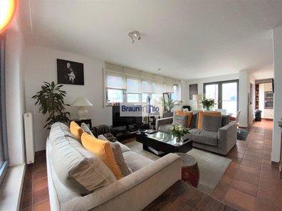 Appartement à vendre 3 Chambres à Luxembourg-Bonnevoie - Réf. 7202879