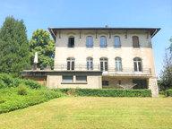 Maison à vendre F9 à Tronville-en-Barrois - Réf. 6420543