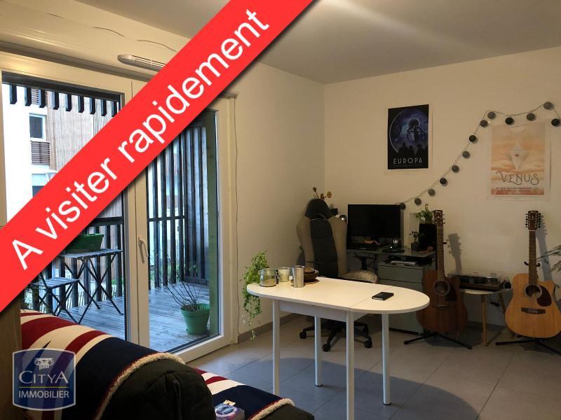 louer appartement 2 pièces 42 m² vandoeuvre-lès-nancy photo 1