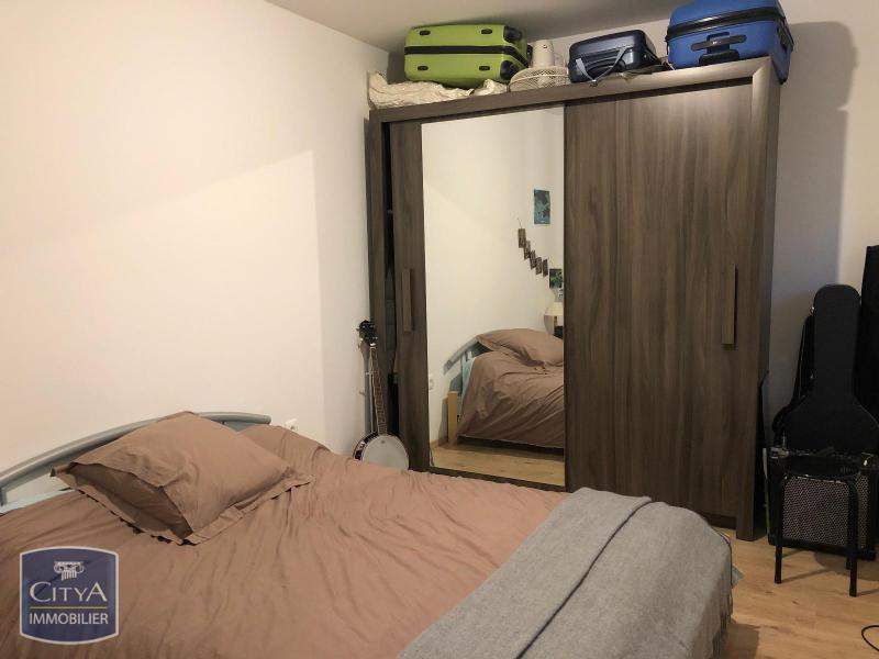 louer appartement 2 pièces 42 m² vandoeuvre-lès-nancy photo 3
