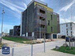 Appartement à louer F2 à Vandoeuvre-lès-Nancy - Réf. 6949183