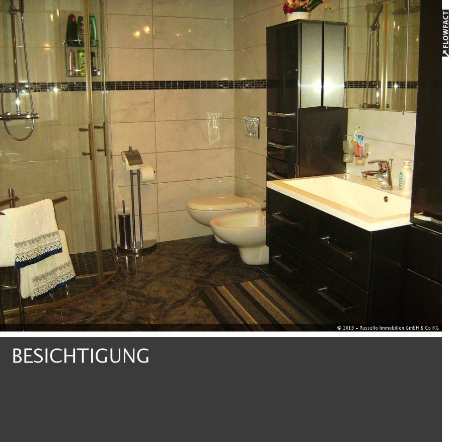acheter maison 6 pièces 140 m² saarlouis photo 1