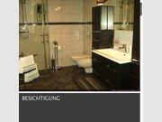Maison à vendre 6 Pièces à Saarlouis - Réf. 5577023