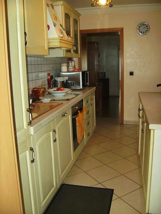 einfamilienhaus kaufen 6 zimmer 140 m² saarlouis foto 6