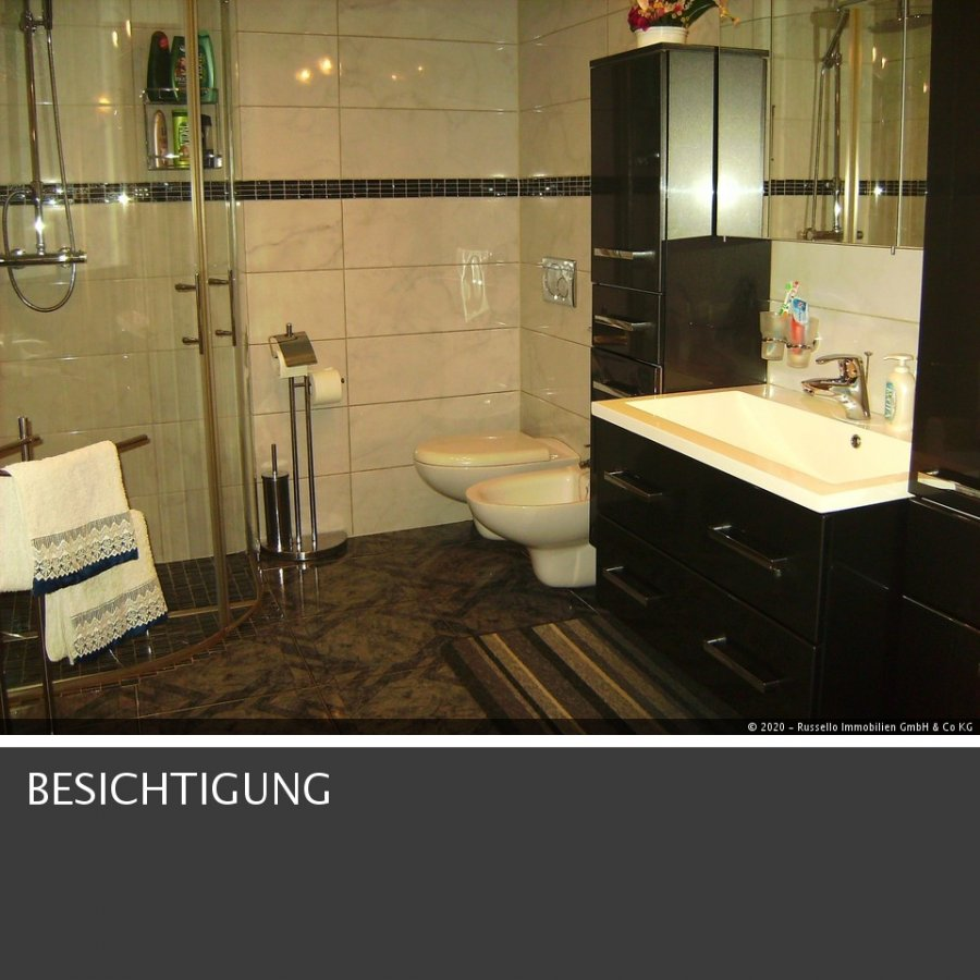 house for buy 6 rooms 140 m² saarlouis photo 1