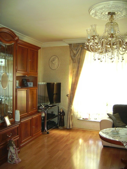 house for buy 6 rooms 140 m² saarlouis photo 2
