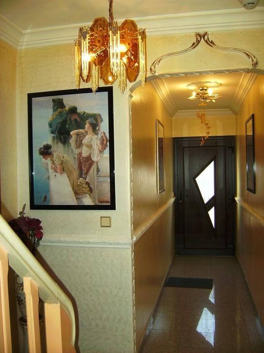 einfamilienhaus kaufen 6 zimmer 140 m² saarlouis foto 7