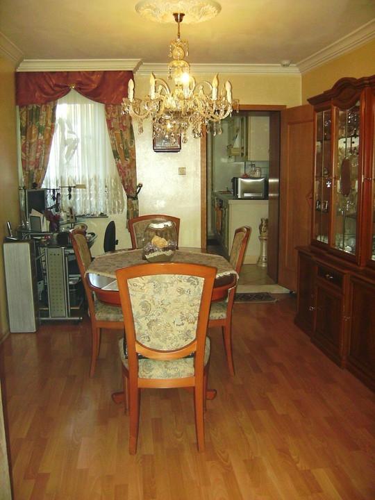 einfamilienhaus kaufen 6 zimmer 140 m² saarlouis foto 5