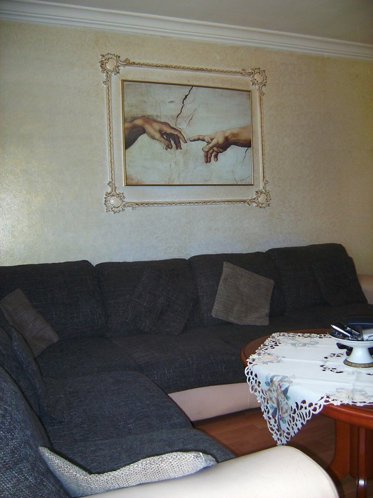 house for buy 6 rooms 140 m² saarlouis photo 3