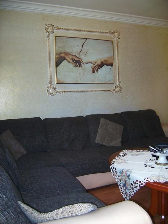 einfamilienhaus kaufen 6 zimmer 140 m² saarlouis foto 3