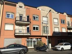 Appartement à vendre 2 Chambres à Luxembourg-Gasperich - Réf. 6302015