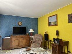 Appartement à vendre 3 Chambres à Réhon - Réf. 7219519