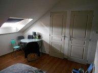 Appartement à louer F1 à Longwy - Réf. 1718591