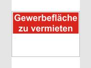Gewerbefläche zur Miete in Saarburg-Saarburg - Ref. 5130559