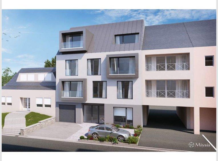 Bureau à vendre à Bascharage (LU) - Réf. 6453567