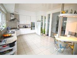 Maison à vendre 4 Chambres à Belvaux - Réf. 4946239