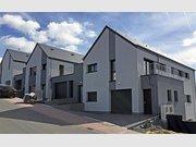 Bureau à vendre à Weiswampach - Réf. 4294975