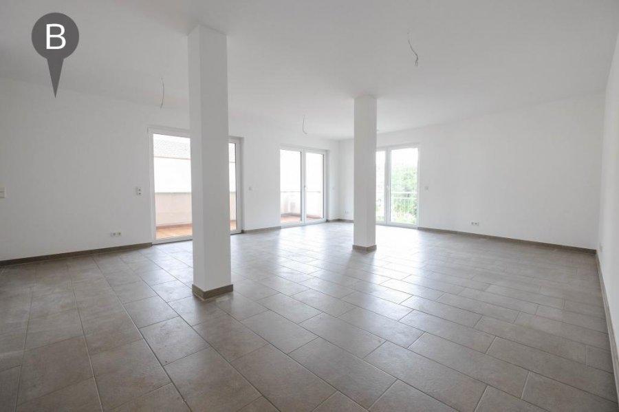 louer appartement 3 chambres 133 m² wintrange photo 4