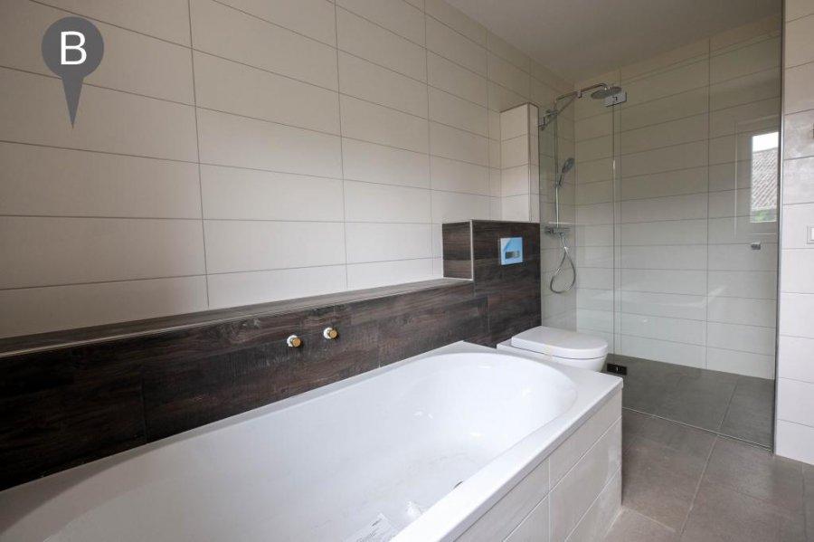 louer appartement 3 chambres 133 m² wintrange photo 7